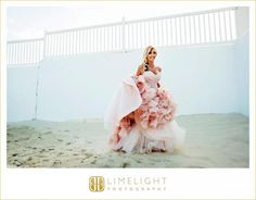 RESORTS WORLD BIMINI BAY, Bahamas, Bimini Bay, Bride, Pink Wedding Dress, Wedding Photography, Limelight Photography www.stepintothelimelight.com