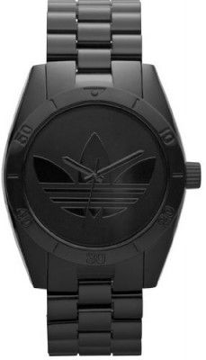 Relógio Unisex Watches ADIDAS Originals ADIDAS SANTIAGO ADH2796 #Relogios #Adidas