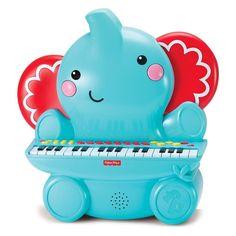 Fisher-Price Elephant Piano