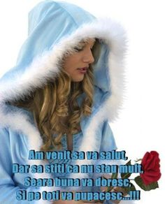 love roses are red Rose Pictures, Love Rose, Red Roses, Fur Coat, Blog, Winter Hats, Polyvore, Blue Christmas, Cami