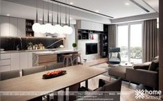 thiet-ke-noi-that-yen-hoa-condominium-can-ho-ch5-2
