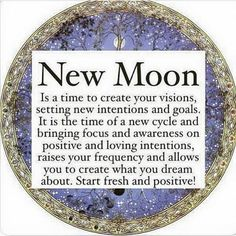 New Moon. Today September 15 2015 it is a Waxing Crescent. First Phase out of the New Moon into the Full Moon process New Moon Rituals, Full Moon Ritual, Frases Namaste, Luna Lovegood, You Are My Moon, Moon Spells, Wiccan Spells, Magic Spells, Under Your Spell