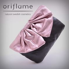 oriflame bag