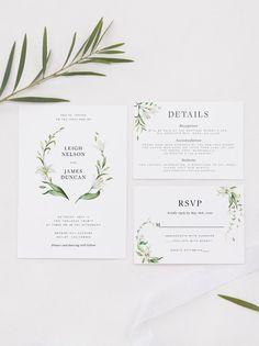 30 Best Lily Wedding Theme images | Lily wedding, Wedding