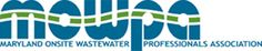 The Maryland Onsite Wastewater Professionals Association (MOWPA) is a 501 C(6) not-for-profit organization, chartered in September 2004 to provide education and training programs for individuals and companies working in the onsite sewage disposal system industry.  OUR MISSION….to promote and enhance the use of onsite wastewater treatment and disposal by providing a forum for education, development and information transfer in order to create viable treatment processes, design, construction…