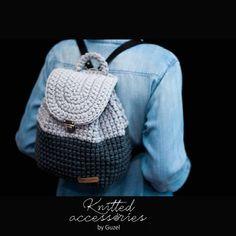Рюкзак в наличии. Цена 2500 руб. _________________ Для заказа пишите в direct или What's App +79179343188. #рюкзак#вязаныйрюкзак #вязаныеаксессуары#вязаныерюкзаки#рюкзаки#сумкикрючком#вязаныесумки#bag#bags#knit#knitting#handmade#handmade_hobby_#handmadebag#handmadewithlove#crochet#своимируками#вязаниеназаказ#вяжукрючком#вяжутнетолькобабушки#хобби#ямама#стиль#хендмейд#хэндмейд#авторскаяработа#ручнаяработа#книткатворение#рукоделие#рукодельница