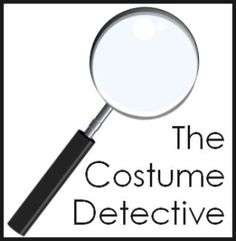 1000 images about ava halloween on pinterest elsa coronation dress