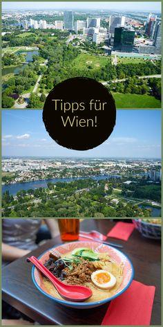 Wiener Melange, Bratislava, Austria, Travel Tips, Road Trip, Culture, Vacation, City, World