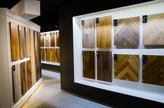Tile Merchant   Showroom Showroom Ideas, Tile Showroom, Showroom Design, Dublin, Supreme, Tiles, Store, Home Decor, Room Tiles