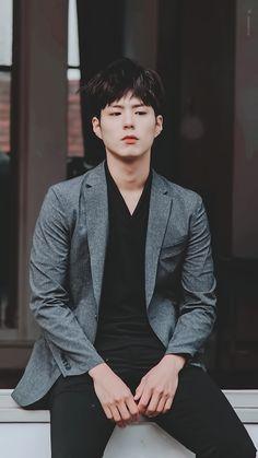 박보검 TNGT 2016 [ 출처 : 나의 여름 https://twitter.com/summergum_/status/996788156169994240 ]
