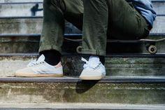 adidas Debuts Lucas Puig's Signature Shoe, the Lucas Premiere ADV