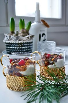 christmas Xmas, Christmas, Scandinavian Style, Diy Projects, Table Decorations, Tableware, Design, Home Decor, Products