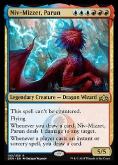 Fate Reforged NM//M Kolaghan the Storm/'s Fury Combo Dash Dragons EDH