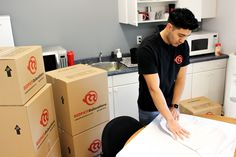 Redpath Relocations is your local Vancouver commercial mover and residential mover. We specialize in making your home or office move stress free. #Vancouver #Commercial #Mover #Movers #Office #Residential #Furniture #Recycling #Move #Home #Assembly