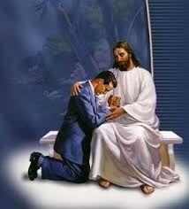 Resultado de imagen para imagen de Dios padre rodeado de ángeles, B. E. Murillo