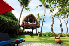 Villa Maridadi | 5 bedrooms | Cemagi, Bali #beachvilla #bali #villa