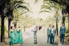 37 ideas wedding photos night first dance Wedding Cards, Wedding Day, Background Diy, Airlie Beach, Spring Wedding Colors, Island Resort, Wedding Table Numbers, Best Wedding Dresses, Wedding Moments