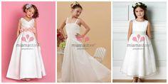 MiamaStore, abiti da sposa e da cerimonia low cost, per tutte le taglie.