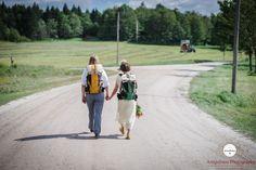 Vermont wedding photography 114