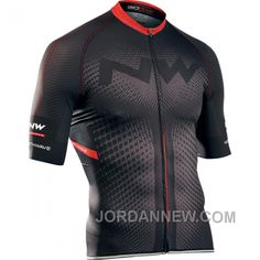 http://www.jordannew.com/northwave-extreme-full-zip-short-sleeve-jersey-black-free-shipping.html NORTHWAVE EXTREME FULL ZIP SHORT SLEEVE JERSEY - BLACK FREE SHIPPING Only $52.00 , Free Shipping!