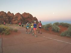12 Races Around The Country That Are Cheap Destination Races Running Magazine, Runner Girl, Running Women, Places To Go, Racing, Vacation, Country, 50 States, Travel