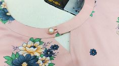Churidhar Neck Designs, Salwar Neck Designs, Kids Blouse Designs, Neck Designs For Suits, Kurta Neck Design, Sleeves Designs For Dresses, Dress Neck Designs, Stylish Dress Designs, Sleeve Designs