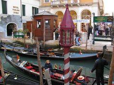 Venice - Lina - Picasa Web Albums Venice, Albums, Boat, Inspiration, Picasa, Biblical Inspiration, Dinghy, Venice Italy, Boats
