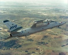 General Electric, Amx 30, Brazilian Air Force, Air Machine, Ghibli, Fighter Jets, Transportation, Aircraft, 1