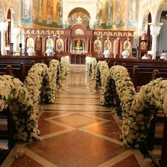 Narciss flowers lebanon 14g 950631 stage pinterest stage wedding decor receptions 2g 340340 junglespirit Image collections