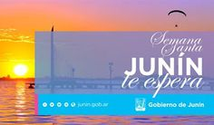Semanario de Junin: SEMANA SANTA: LA CIUDAD SE PREPARA PARA RECIBIR A ...