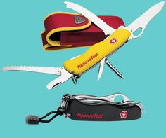 121 Best Swiss Army Knives Images Swiss Army Knife