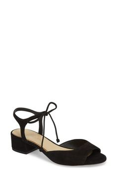 c1187d236fb online shopping for Etienne Aigner Belize Strappy Sandal (Women) from top  store. See new offer for Etienne Aigner Belize Strappy Sandal (Women)