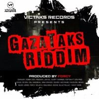GazaTaks Riddim 2016 Forcy Victaks Records by Percy Dancehall Reloaded on SoundCloud