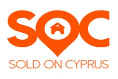 Sold on Cyprus are a family run business that has been based in Cyprus for the past 12 years helping hundreds of people through the buying process and after care services.