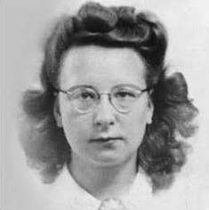 O Diário de Anne Frank: Quinta-feira, 9 de julho de 1942