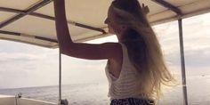 Get Qualified with Santosha's Authentic Yoga Institute in tropical surf paradise. Two stunning Yoga Teacher Training locations - Bali & Sri Lanka. Yoga Instructor Course, Yoga Teacher Training Bali, Ryt 200, Yoga Philosophy, Beautiful Yoga, Yin Yoga, I Am Awesome, Memories, Blog