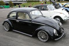 Street VW's Jamboree (141 of 225) | Flickr - Photo Sharing!