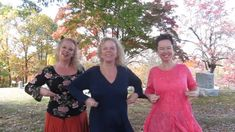 Metabolize that Sugar on Halloween with Donna Eden, Titanya Dahlin, and ...