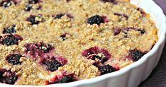 Eve and Apple: diétás édesség Diabetic Recipes, Diet Recipes, Turu, Healthy Lifestyle, Cereal, Oatmeal, Gluten Free, Sweets, Breakfast