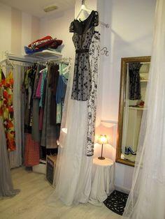 Nikita Nipone en Madrid: Una encantadora tienda que te sorprenderá