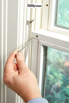 22 Inexpensive Ways to Theft-Proof Your Home