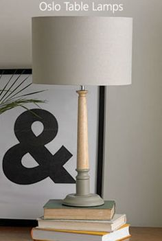 Browse our beautiful lighting ranges with matching table lamp, floors lamp and fittings. Also shop our bulbs and lighting accessories. Oslo, Table Lamps, Floor Lamp, Collections, Lighting, Home Decor, Lamp Table, Decoration Home, Light Fixtures