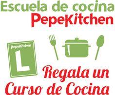 regalo-curso-cocina
