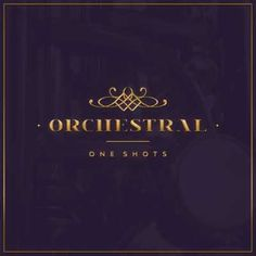 Orchestral One Shots WAV AiFF magesy.pro