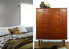 danish bedroom furniture - Google Search
