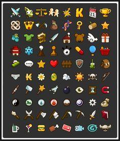 [게임UI 디자인] 캐주얼풍 느낌들의 게임UI 아이콘 및 컨셉디자인 모음 오늘도 새로운 게임쪽 UI 관련된 디자인들을 모아봤습니다. 모두 핀터레스트에서 구했구요~ UI쪽 관련해서 많은 자료들을 보고 익히고 하는데, 유튜브며, 여러가지며, 닥치는대로 보고 듣고 하고 있습니다. 역시, 게임쪽도 중국시장이 엄청나게 치고 올라오고 있어요. 그림쪽도 당연히 잘그리는 사람이 우리나라보다 넘처흐르지요. (사람이 많으니까)..