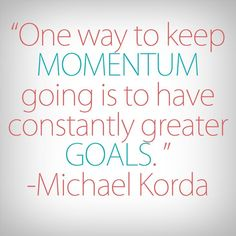 Visit our website now http://www.iqdesk.net/iqdesk-2-0/ personal development quotes #quote #motivation