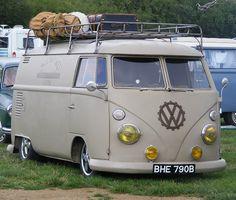 VW Festival Santa Pod 23.08.2015 | Flickr - Photo Sharing!
