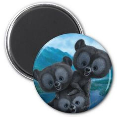>>>Coupon Code          	Three Bear Cubs 1 Fridge Magnets           	Three Bear Cubs 1 Fridge Magnets you will get best price offer lowest prices or diccount couponeReview          	Three Bear Cubs 1 Fridge Magnets Review from Associated Store with this Deal...Cleck Hot Deals >>> http://www.zazzle.com/three_bear_cubs_1_fridge_magnets-147346930839273322?rf=238627982471231924&zbar=1&tc=terrest