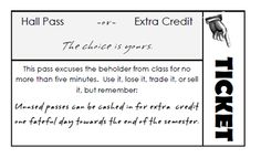 extra credit hw Cpre 281: digital logic extra credit homework due: monday nov 4, 2013 @ 4pm please print this document and write all of your solutions on the printout.